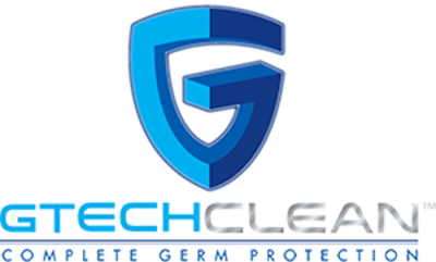 Why Choose GTech